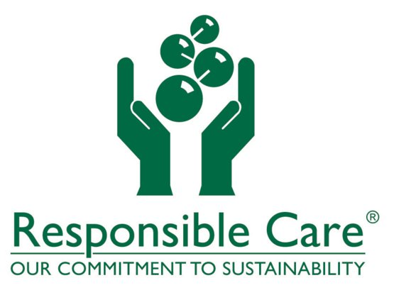 Responsible Care Workshop – Hosted by PCMA