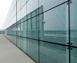 Dow Corning Structural Glazing – DC 895