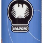 Harris RTV Cartridge 310ml